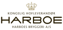 Harboes Bryggeri A/S